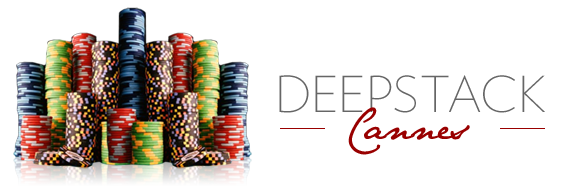 Deepstack Casino - androlore